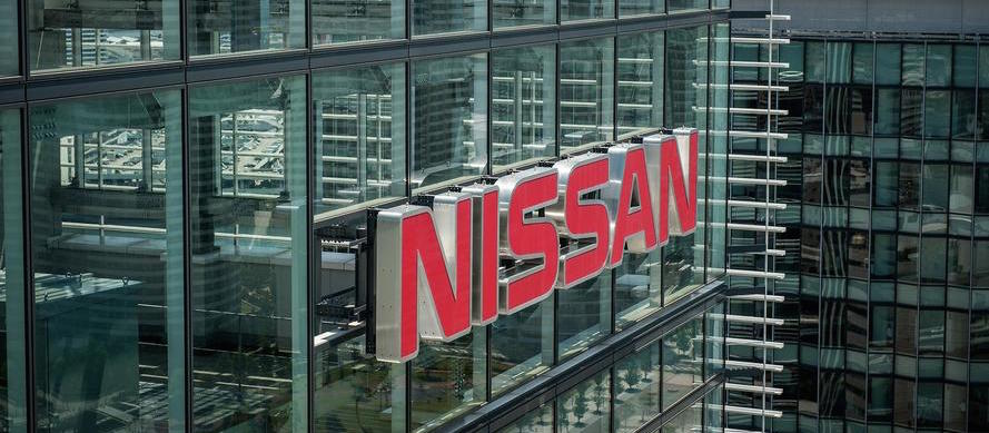 Japanese government pushed Nissan-Honda merger, reports claim