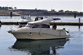 2009' Quicksilver Weekend 640