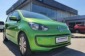 2014' Volkswagen Up! Eup!