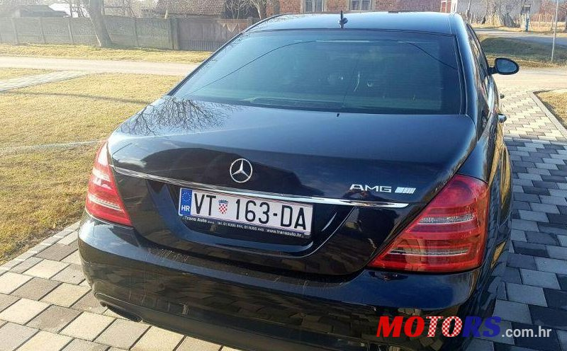 2009 39 mercedes benz s class 4matic 320 cdi for sale for 2009 mercedes benz s class s550 4matic